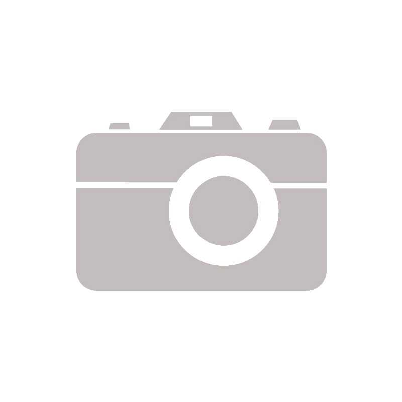 CLIP CORD AMARELO CC003 - Importado