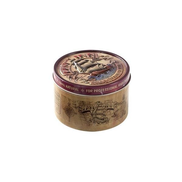 Easy Inn produto para ser aplicado na pele durante o procedimento da tatuagem. Diminui a irritação e o inchaço da pele.