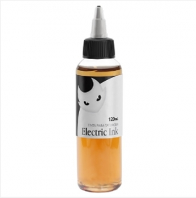 Diluente  Electric Ink - 120 ml