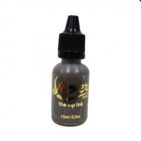 Viper Ink Tom de Pele 9 15ml