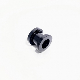 Alargador Black 8mm Rosca