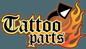 material para tatuagens, material para tatuadores, material para body piercers, máquinas de tatuagens, agulhas para tatuagens, biqueiras descartáveis, fontes para máquinas de tatuagem, tintas para tatuagens, tattos, tintas para tattos, máquinas de tattos, biqueiras; tatuagens; piercings; agulhas; máquinas de tatuagem; biqueira descartável; agulhas tatuagens; material para tatuagem